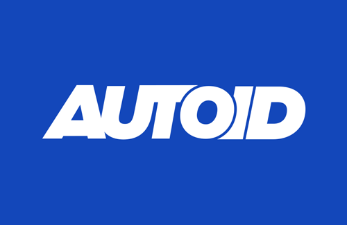 Auto ID Logo