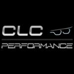 CLC Performance