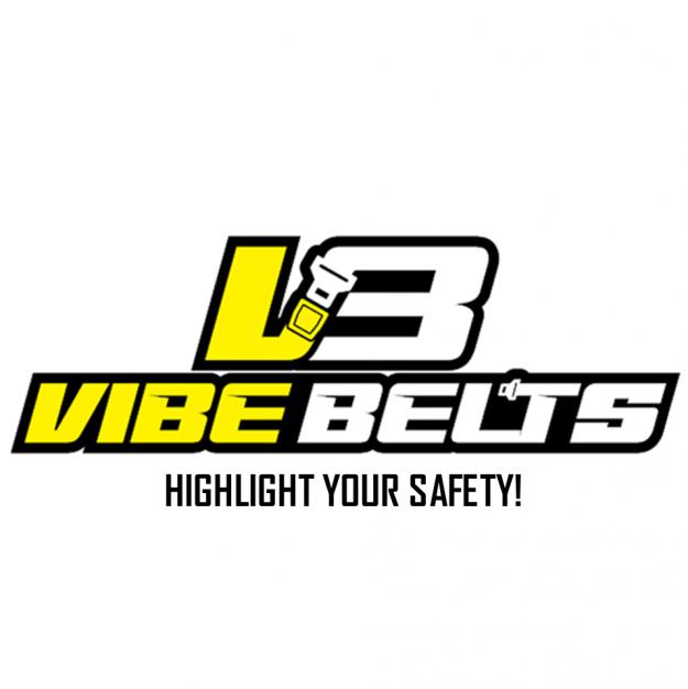 Vibe Belts