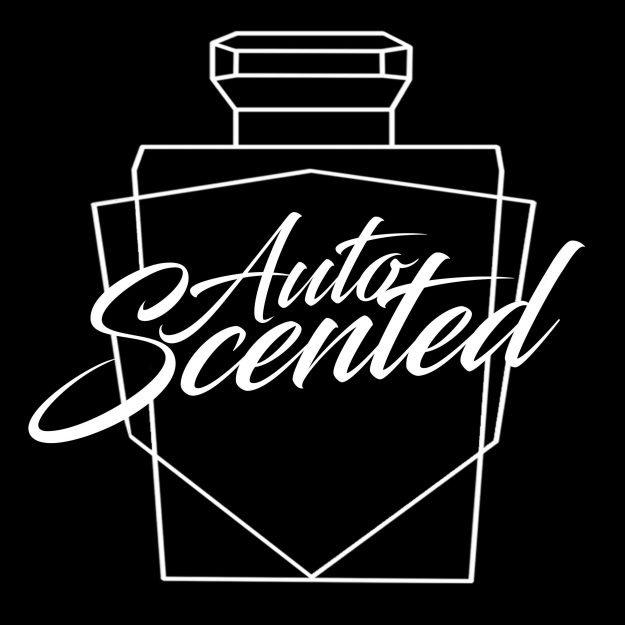Autoscented