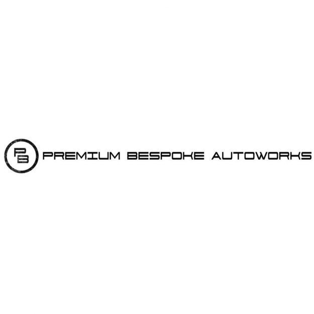 Premium Bespoke AutoWorks