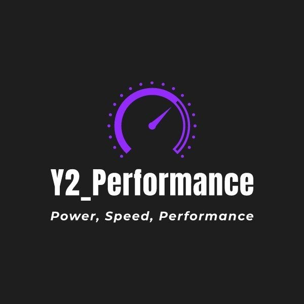 Y2 Performance